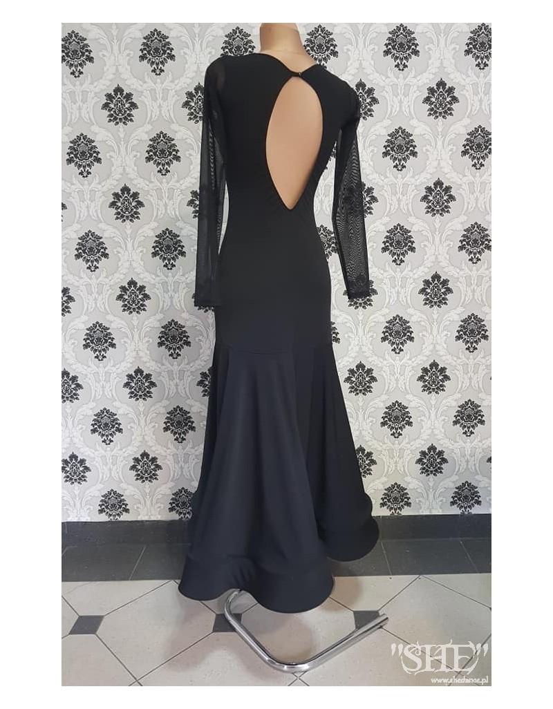 Sukienka i spódnica Sklep taneczny
